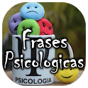 Frases Psicologicas icon