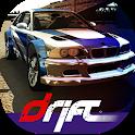 Super GT Race & Drift 3D icon