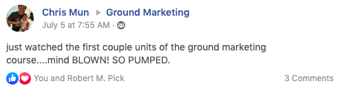 ground-marketing-testimonial