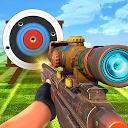 Sniper Fire Shooter World APK