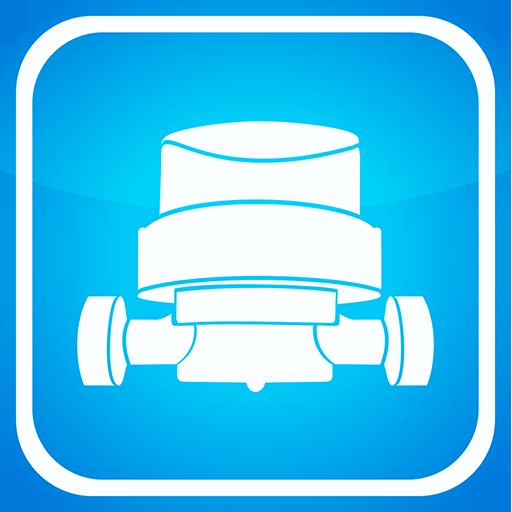 Download medidor de gua for pc - Medidor de agua ...