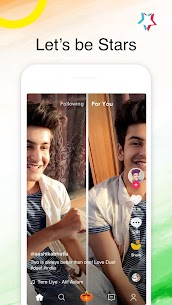 TikTok Mod Apk 15.8.5 (Unlimited Followers + Likes + Comments) 5