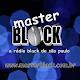 Rádio Master Black Download for PC Windows 10/8/7