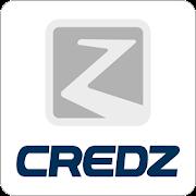 CREDZ Mobile