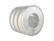 Polymaker PolySupport Filament