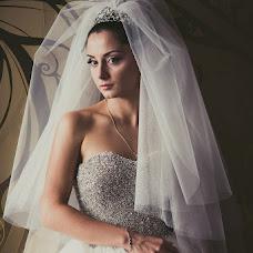 Wedding photographer Gadzhimurad Omarov (gadjik). Photo of 03.11.2013