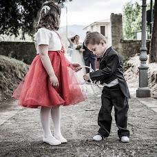 Fotografo di matrimoni Eliana Paglione (elianapaglione). Foto del 16.01.2015