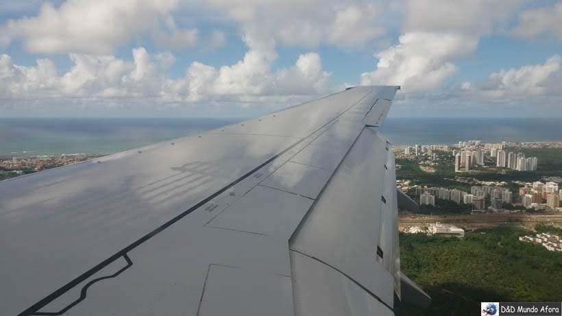 Salvador - Bahia