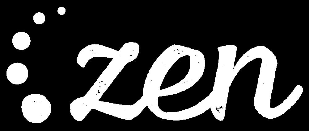 zen 2bw
