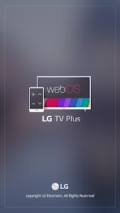 live tv apk for android 4.5.1