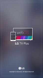 App LG TV Plus APK for Windows Phone