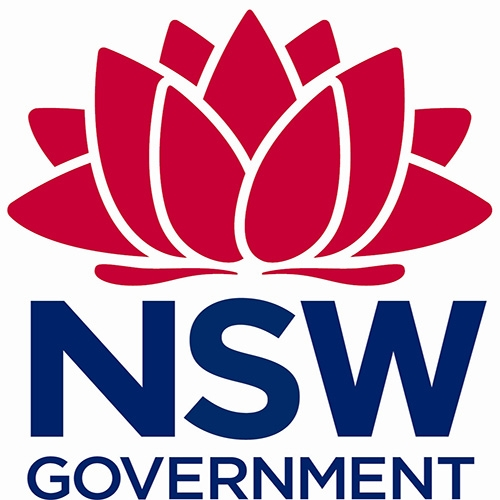 nsw-gov-logo.jpg