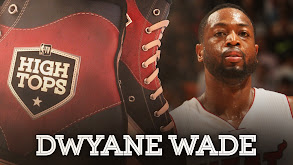 High Tops: Dwyane Wade's Best Plays thumbnail