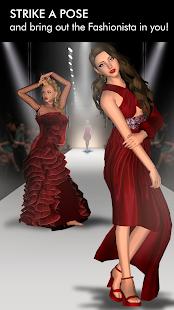 Fashion Empire - Boutique Sim Mod
