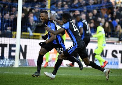 'AC Milan bereidt een bod voor op een Club-speler die dit seizoen doorbrak'