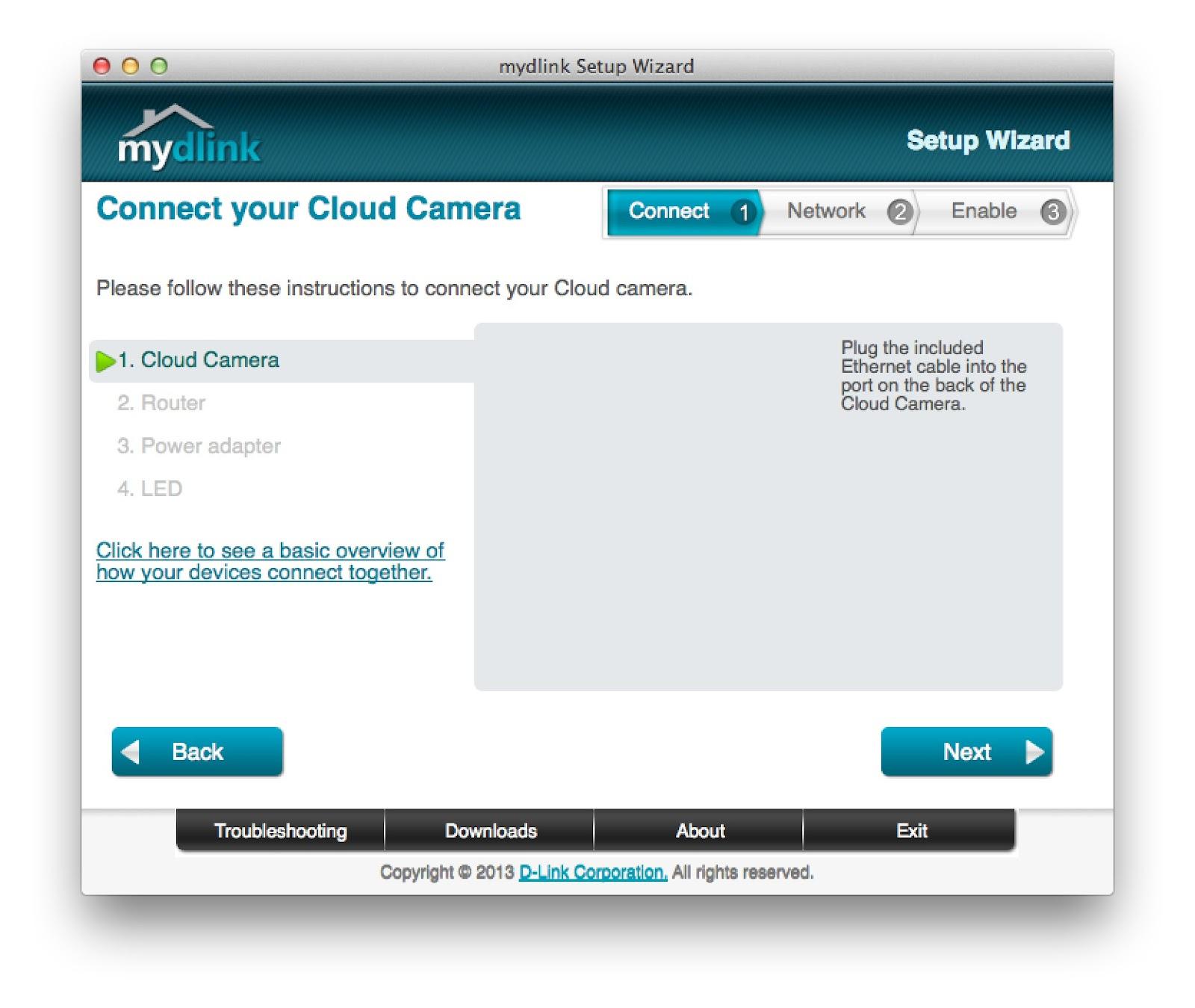Đang tải Screen Shot 2013-12-19 at 11.24.17 PM.jpg…