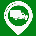 Maal Transporter icon