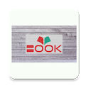 bookmarshal icon