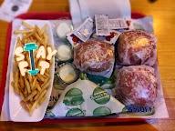 Burger Point photo 12