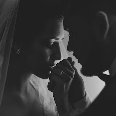 Wedding photographer Chrystian Figueiredo (cfigueiredo). Photo of 05.01.2017