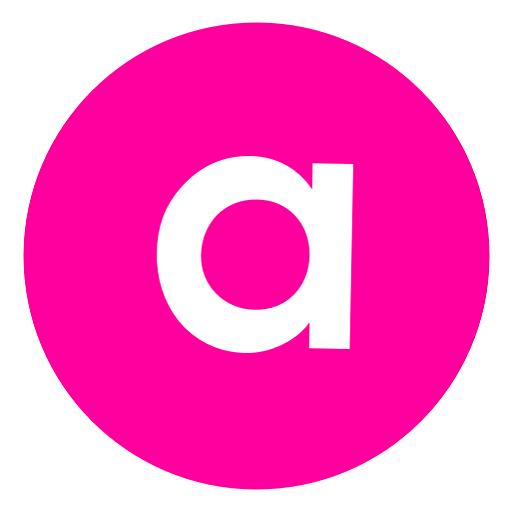 Audioburst: Personalized talk audio