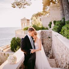 Wedding photographer Kirill Shevcov (Photoduet). Photo of 07.10.2017