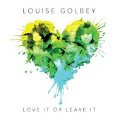 Love It or Leave It (Deluxe Edition)