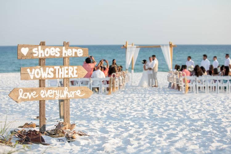 wedding_in_goa_image