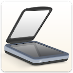 TurboScan HD: document scanner Icon
