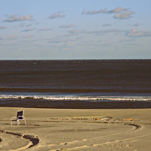 Beach Chair.jpg