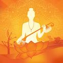 Satnam Fest