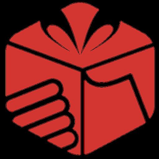 Grab Rewards Limited avatar image