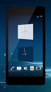 Lollipop W10 Theme 1.0.4 Download APK Mod 1