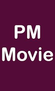 Parn Movie 3