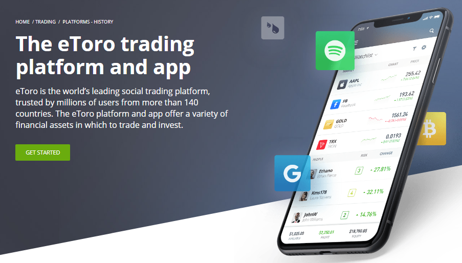 eToro vs. Avanza: Which Is The Better Online Broker?