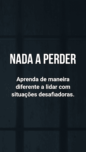 Nada a Perder for PC