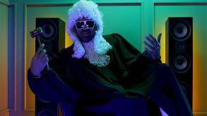 Kal Penn Approves Judicial Noms thumbnail