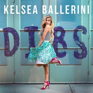 KelseaBallerini-Dibs 300x300.jpg