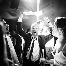 Wedding photographer Marcelo Damiani (marcelodamiani). Photo of 14.11.2017