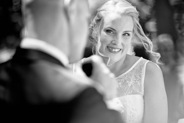 Hochzeitsfotograf Sveinn gunnar Baldvinsson (Sveinn). Foto vom 14.07.2017