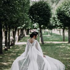Wedding photographer Aleksandr Lushin (lushin). Photo of 07.05.2018