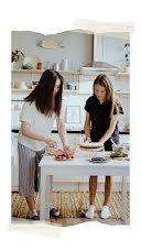 Baking Together - Video item