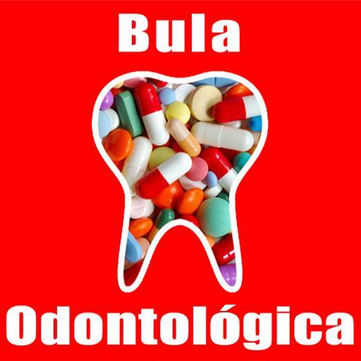 Bula Odontológica
