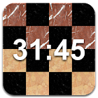 Chess Clock Free icon