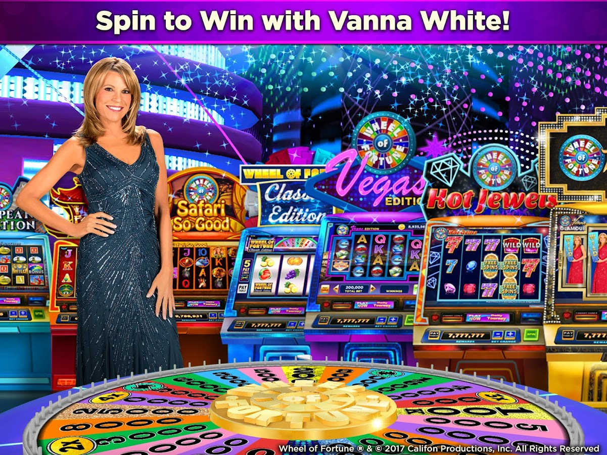 huuuge casino sevens of fortune jackpot