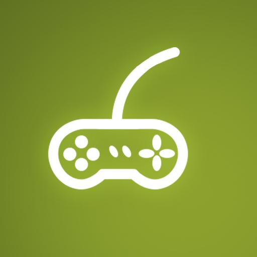 2Dファンタジスタ avatar image