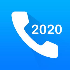 CallSafe Caller ID Call Blocker 1.2.5 (974) by APPS INNOVA logo