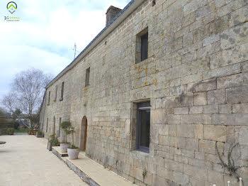 propriété à Plouay (56)