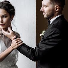 Wedding photographer Nikolay Kucherov (la-foto). Photo of 13.09.2017