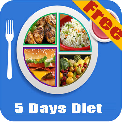 weight loss meal plans app